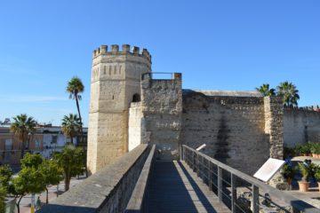 Reisen nach Jerez de la Frontera